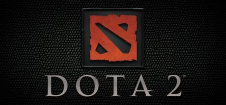 DOTA 2 Massive MOBA Popularity