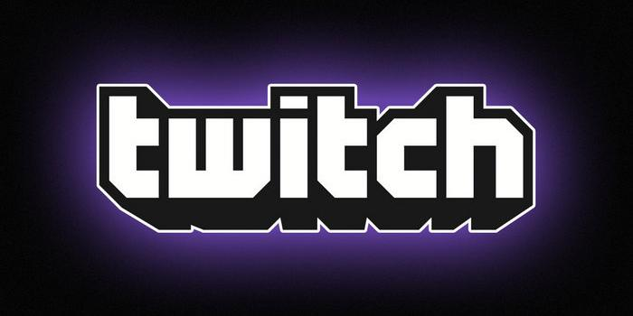 The Lost Art Of Twitch Gaming