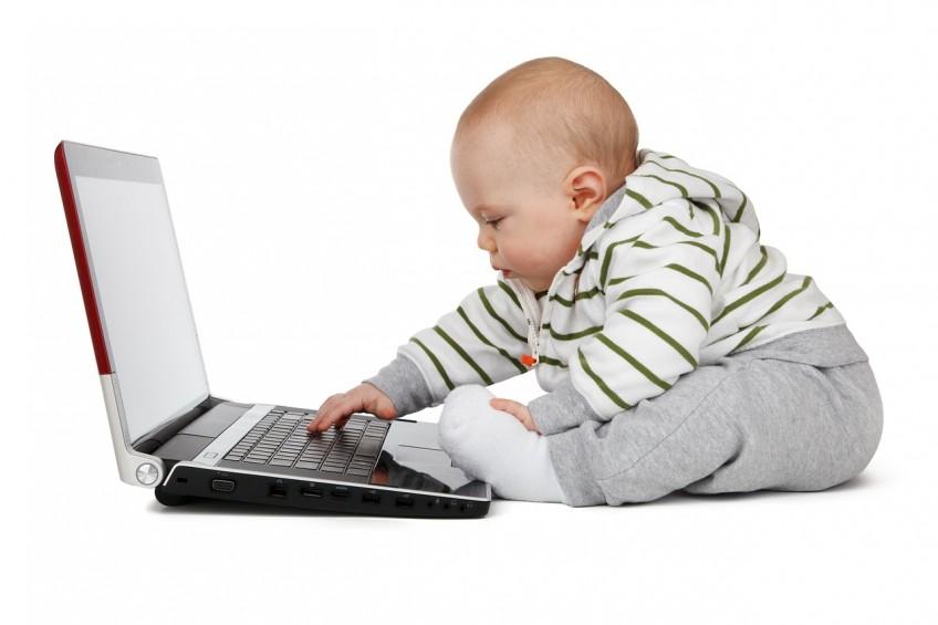 Computer Games and Children – Not a good mix?