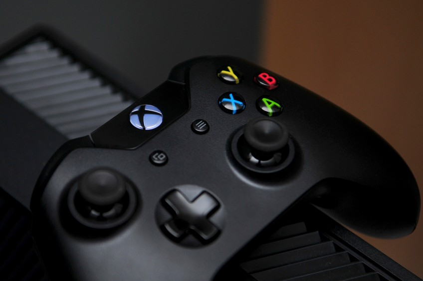 What are the best online games to play in 2015?